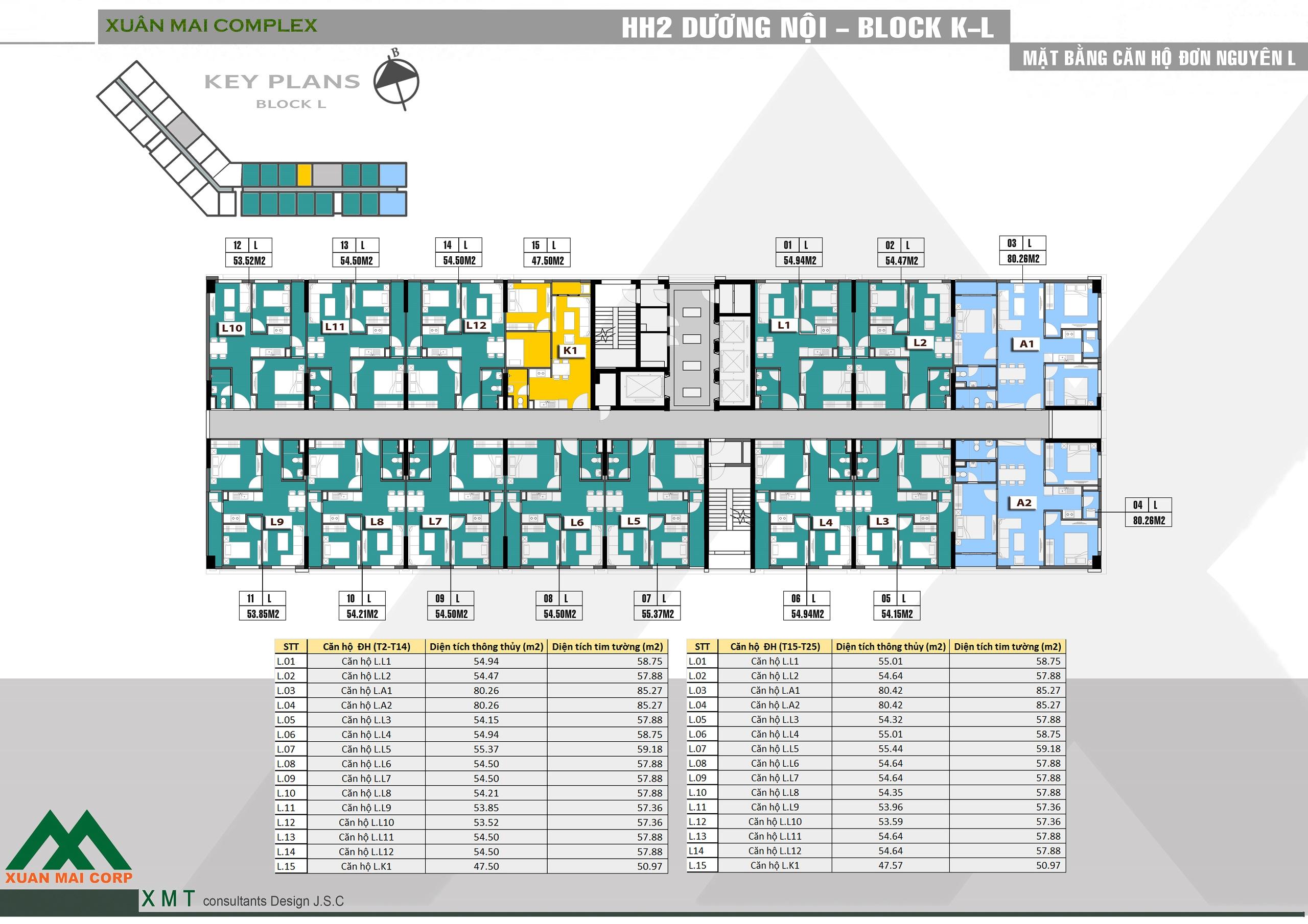 05-block-l-xuan-mai-complex