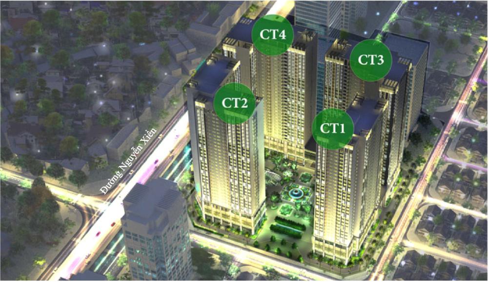 chung-cu-eco-green-city-nguyen-xien-1