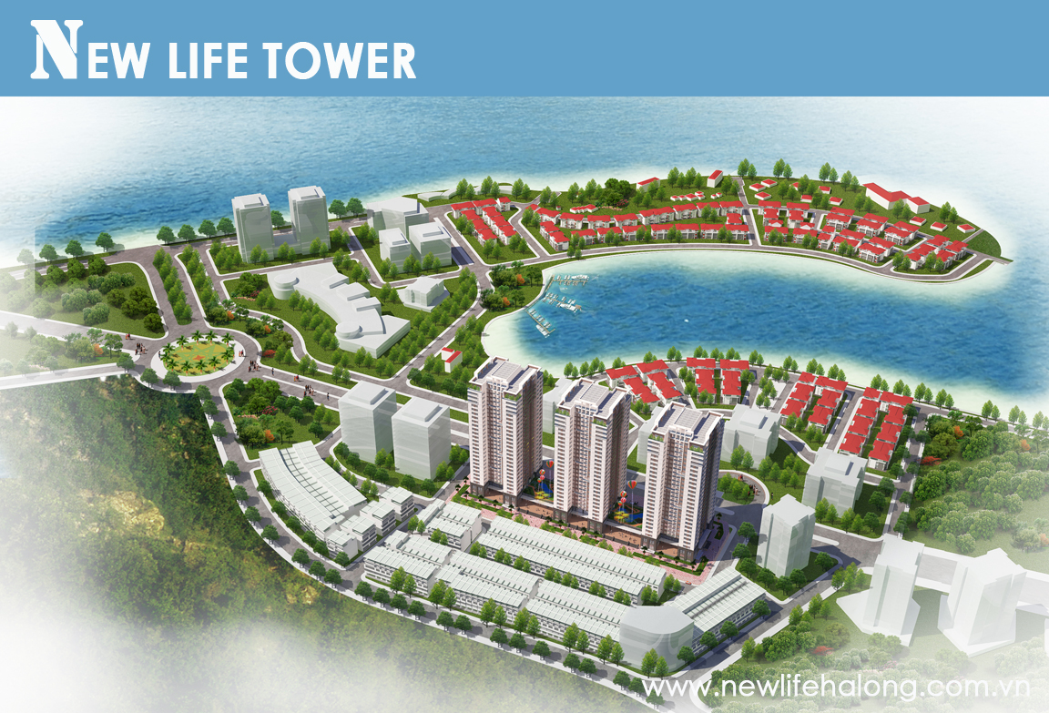 chung-cu-new-life-tower-ha-long-
