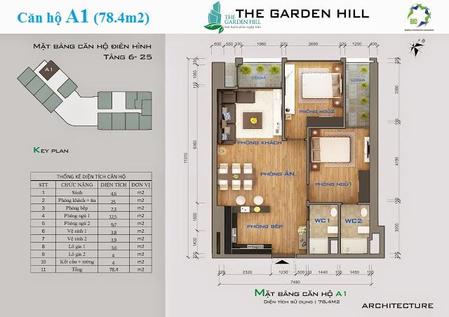 a1-garden-hill-tran-binh