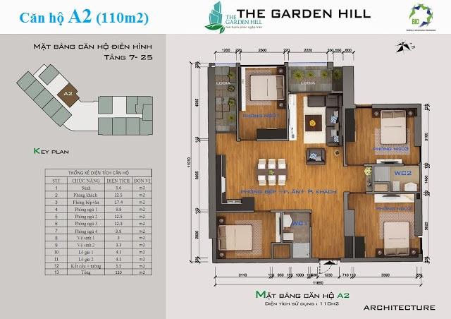 a2-garden-hill-tran-binh
