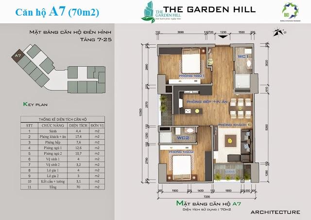 a7-garden-hill-tran-binh