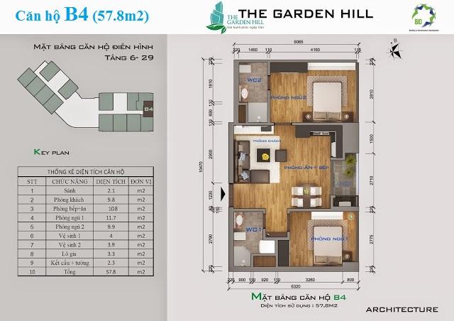 b4-garden-hill-tran-binh