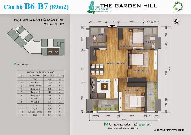 b6-7-garden-hill-tran-binh