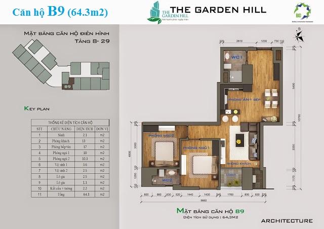 b9-garden-hill-tran-binh