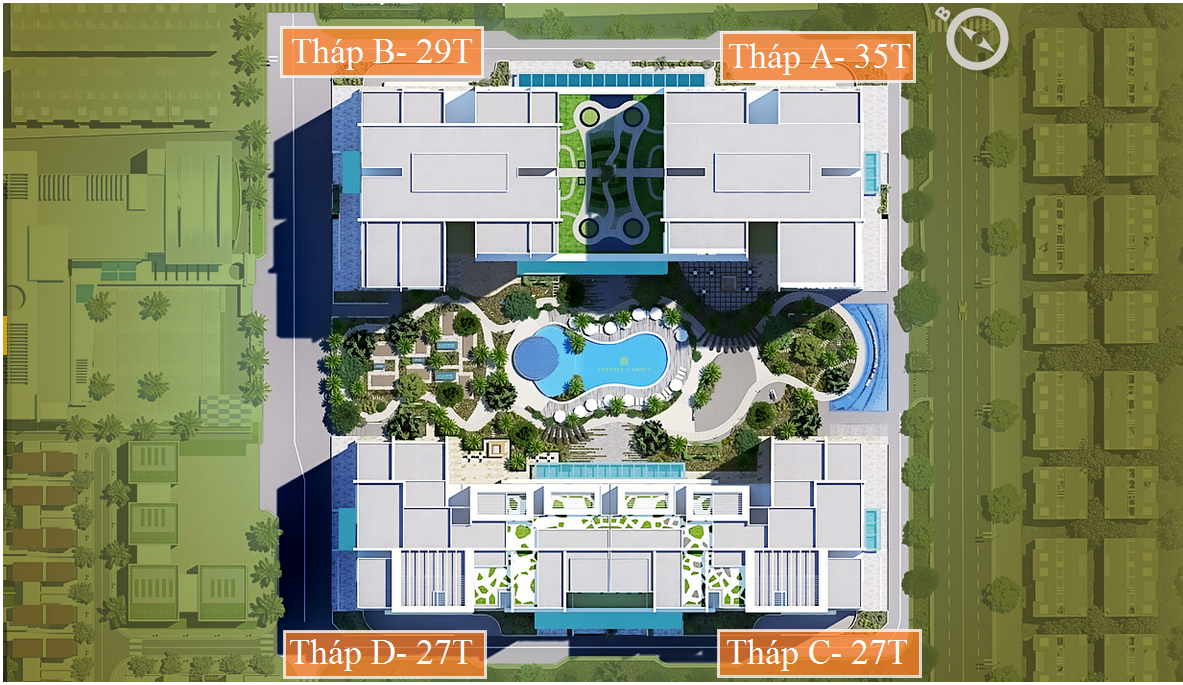 mat-bang-imperia-garden-203-nguyen-huy-tuong