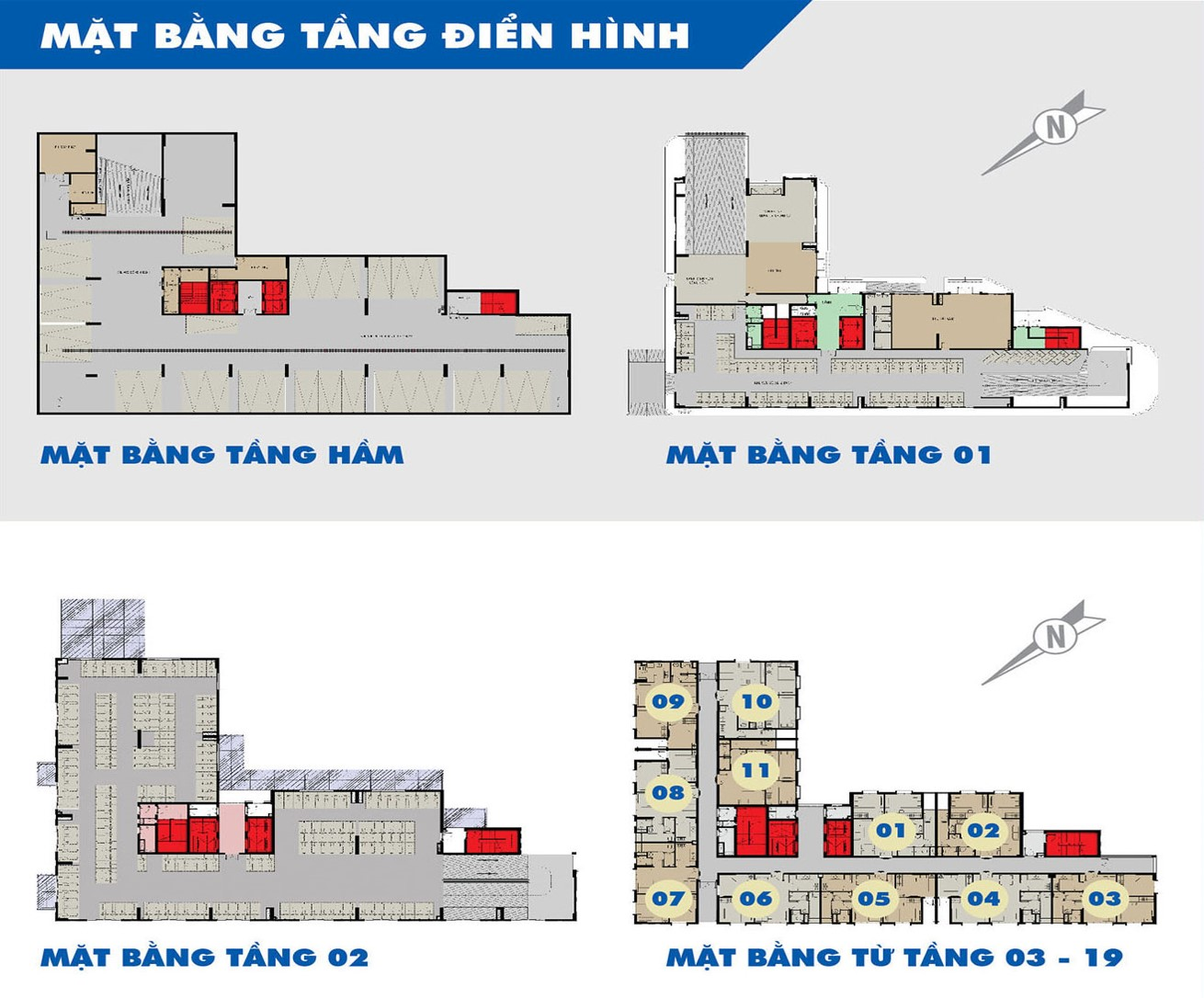 mat-bang-him-lam-thach-ban