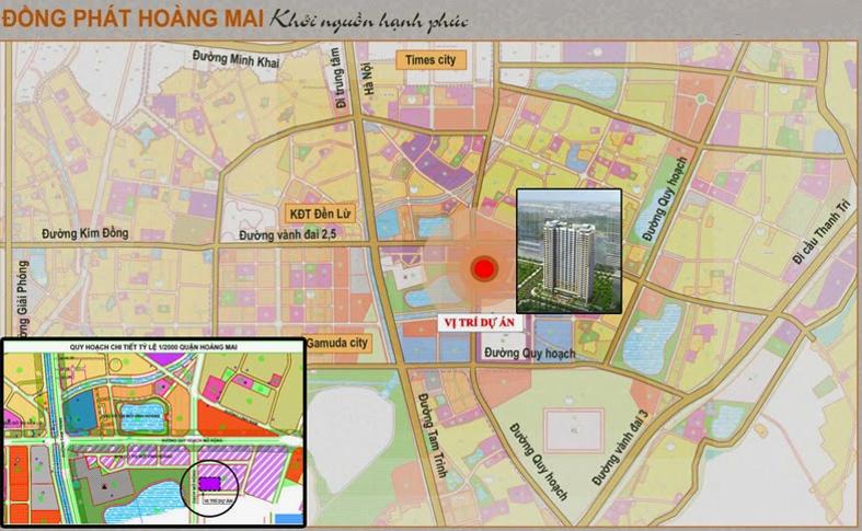 mat-bang-dong-phat-park-view-12