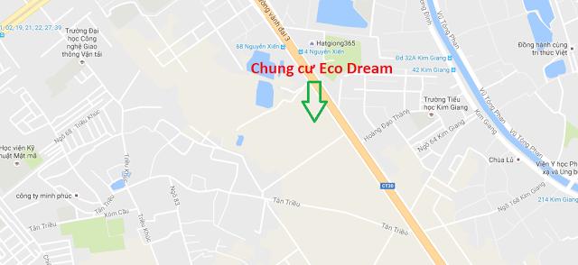 chung-cu-eco-dream-nguyen-xien-1