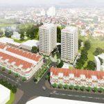 chung-cu-an-phu-Residence-vinh-yen-