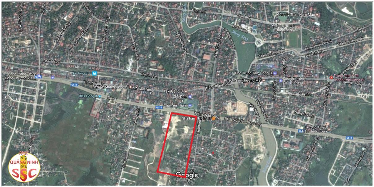 vi-tri-viet-long-city-uong-bi