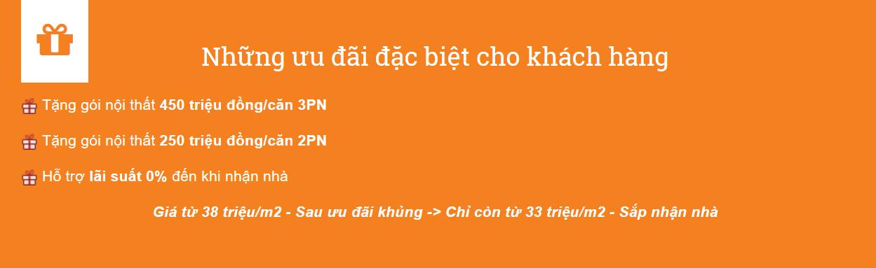chinh-sach-paragon-tower-cau-giay