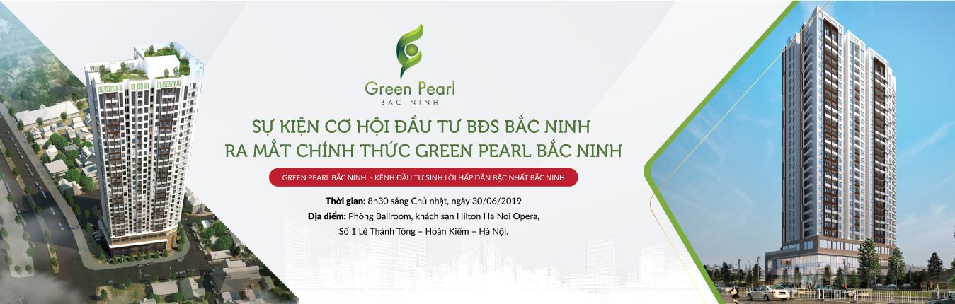 chung-cu-green-pearl-bac-ninh-1