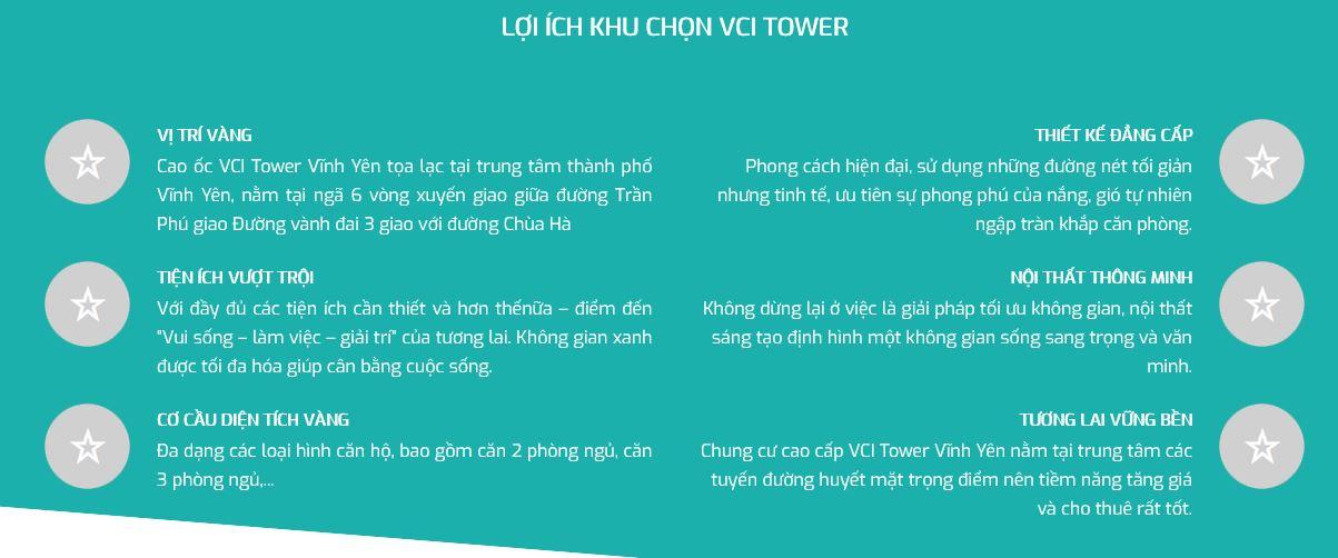 chung-cu-vcc-tower-vinh-yen1