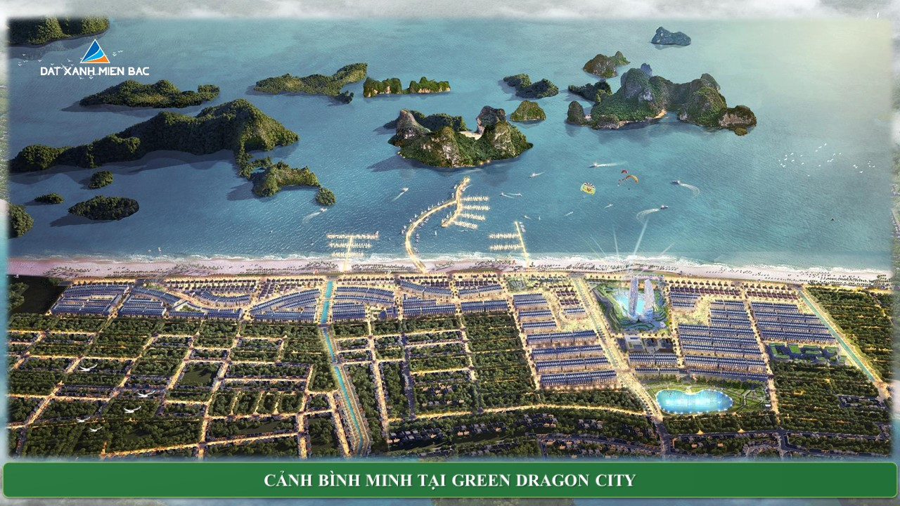 green-dragon-city-cam-pha2