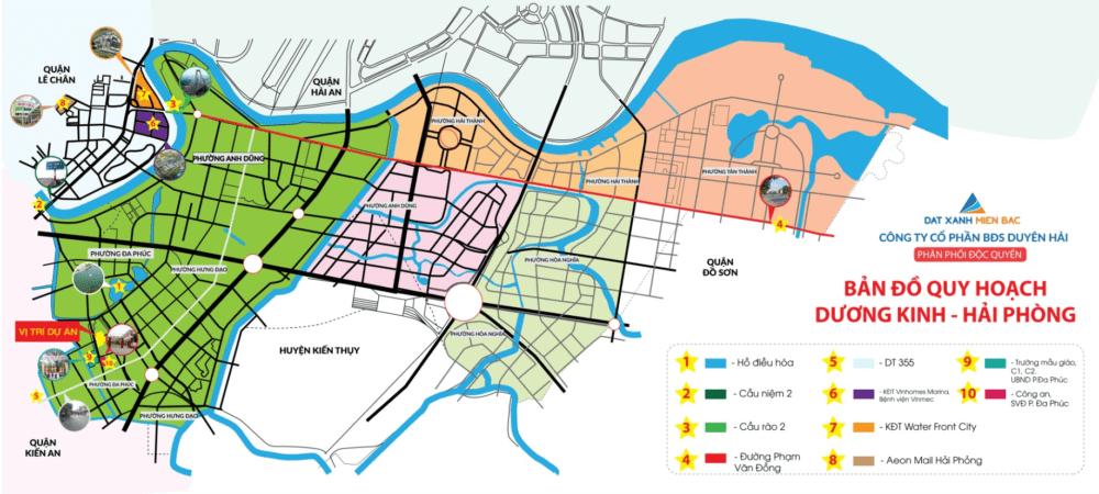da-phuc-center-park-duong-kinh1